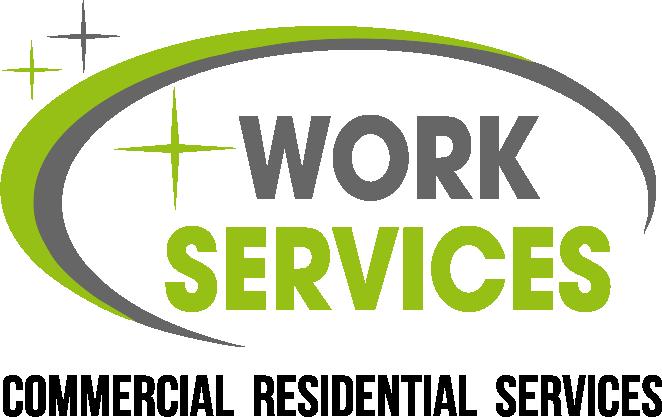 logo wsu 2020